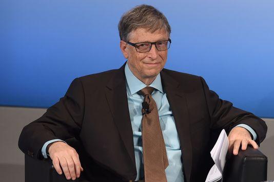 5098263 7 9c2d bill gates l homme le plus riche du monde fb68c9637bd7ecd385f26d1ac7ed0866