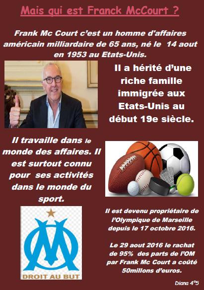 Franck Mac Court