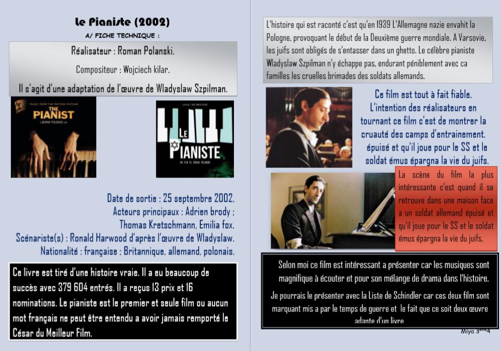 Le pianiste 2
